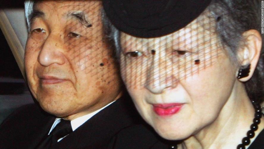 Nhung dau an quan trong trong cuoc doi Nhat hoang Akihito-Hinh-9