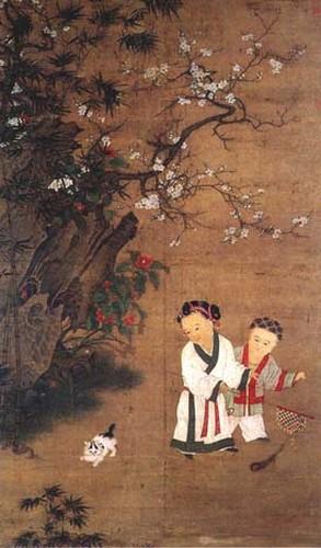 Giat minh chuyen nguoi xua thuong lam voi tre chet yeu-Hinh-2