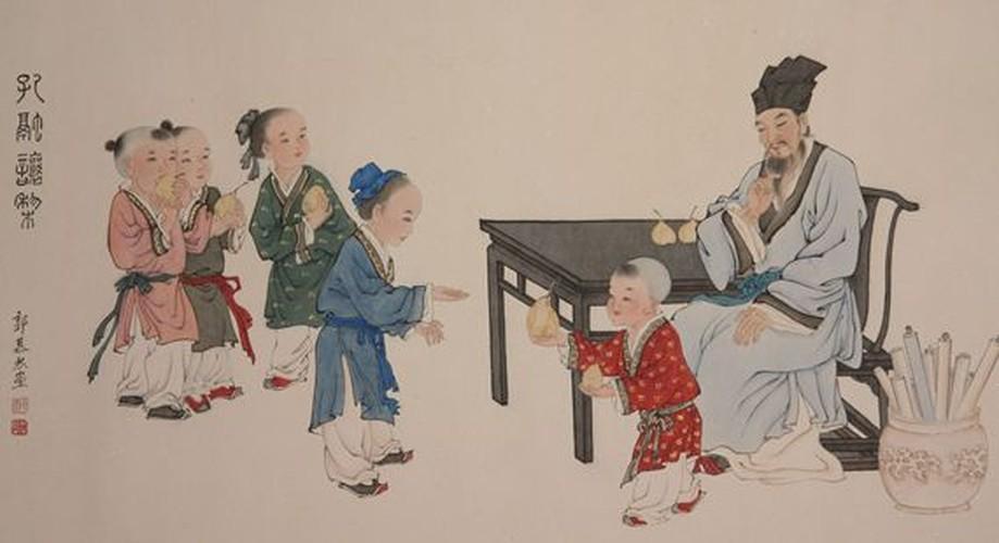 Giat minh chuyen nguoi xua thuong lam voi tre chet yeu-Hinh-3