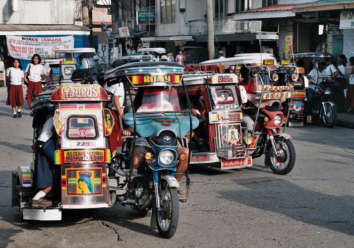 Giai ma cach quan ly phuong tien ca nhan o Philippines-Hinh-5