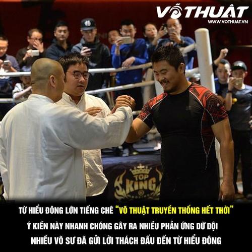 "Chan dung ""vo si MMA"" danh bai su phu Thai Cuc Quyen-Hinh-5"