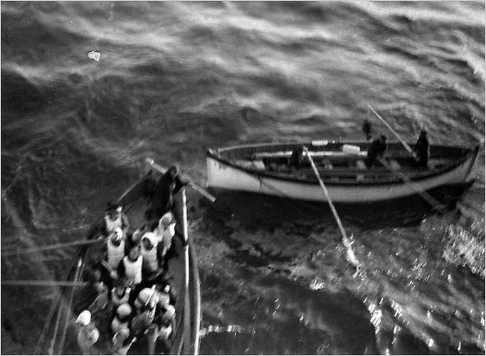 Top su that kho tin ve tham hoa chim tau Titanic-Hinh-6