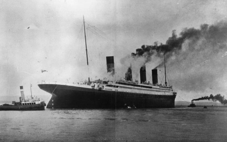 Top su that kho tin ve tham hoa chim tau Titanic-Hinh-8