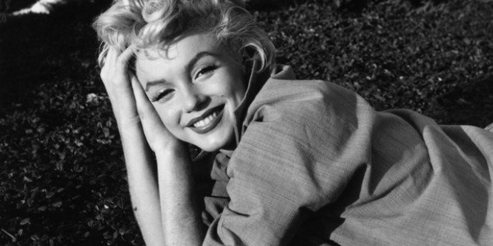 Marilyn Monroe bi giet vi su ton tai nguoi ngoai hanh tinh?-Hinh-3