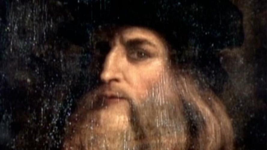 "Giat minh nhung loi ""tien tri"" sam set cua Leonardo da Vinci-Hinh-10"