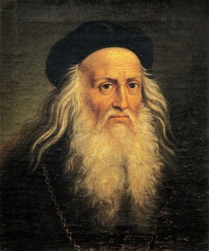 "Giat minh nhung loi ""tien tri"" sam set cua Leonardo da Vinci-Hinh-5"