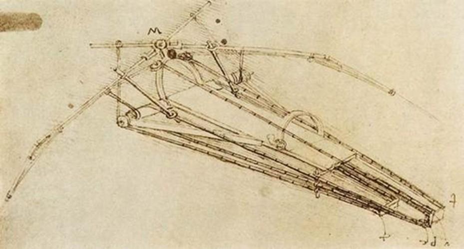 "Giat minh nhung loi ""tien tri"" sam set cua Leonardo da Vinci-Hinh-6"