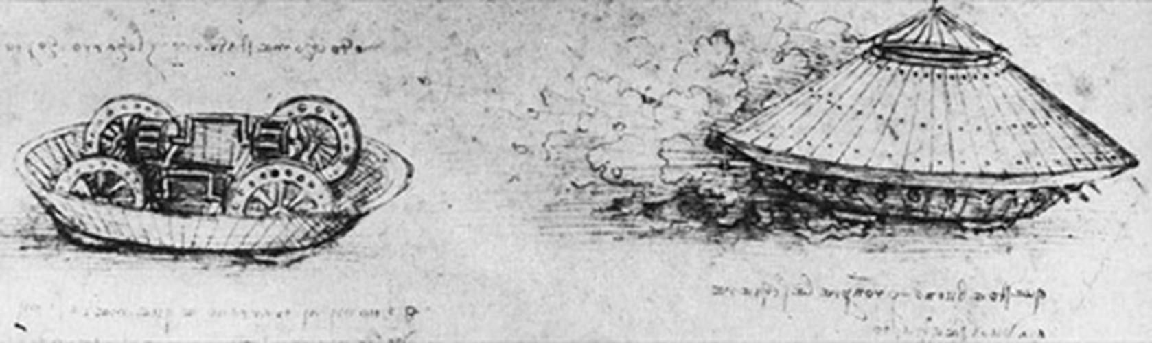"Giat minh nhung loi ""tien tri"" sam set cua Leonardo da Vinci-Hinh-8"