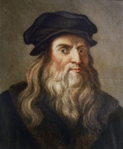 "Giat minh nhung loi ""tien tri"" sam set cua Leonardo da Vinci-Hinh-9"