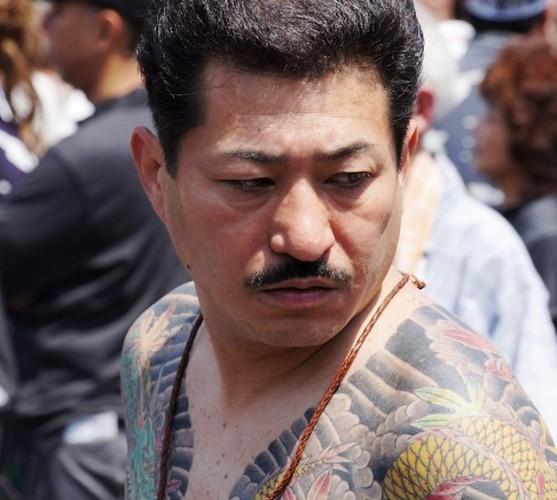 Su that kho tin ve bang dang khet tieng Yakuza-Hinh-6