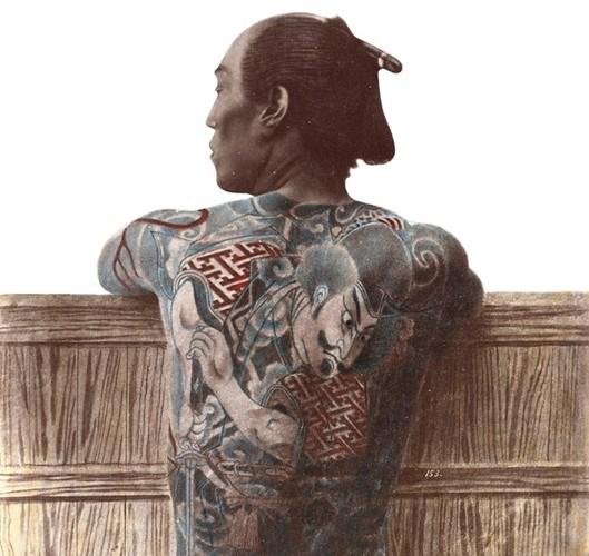 Su that kho tin ve bang dang khet tieng Yakuza-Hinh-8