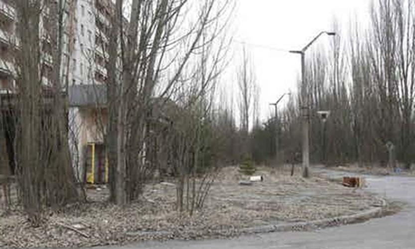 Thanh pho Pripyat sau tham hoa hat nhan khung khiep-Hinh-2