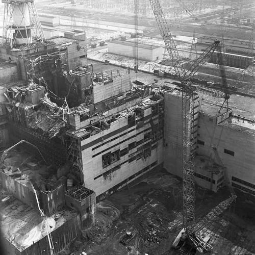 Thanh pho Pripyat sau tham hoa hat nhan khung khiep-Hinh-8