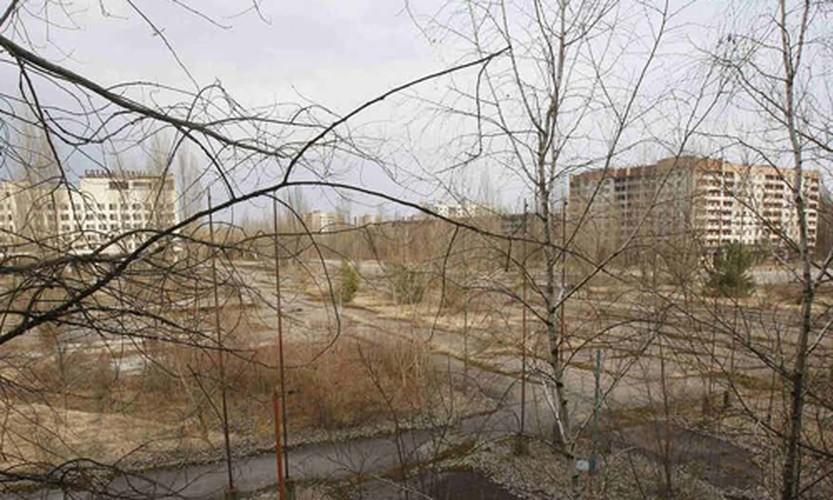 Thanh pho Pripyat sau tham hoa hat nhan khung khiep-Hinh-9