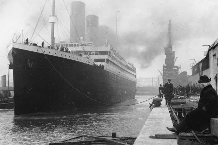 Nhung chuyen kho tin ve tau Titanic huyen thoai-Hinh-4