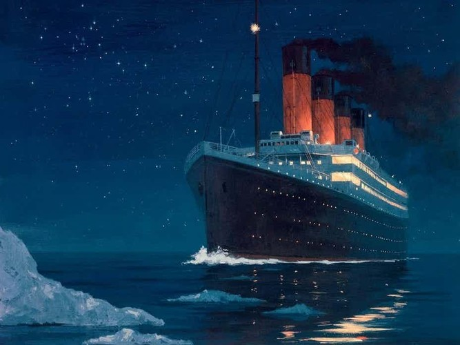 Nhung chuyen kho tin ve tau Titanic huyen thoai-Hinh-6