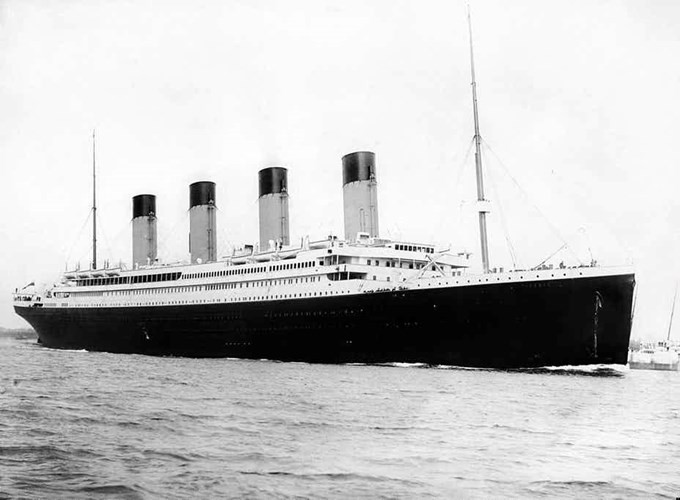 Nhung chuyen kho tin ve tau Titanic huyen thoai-Hinh-8