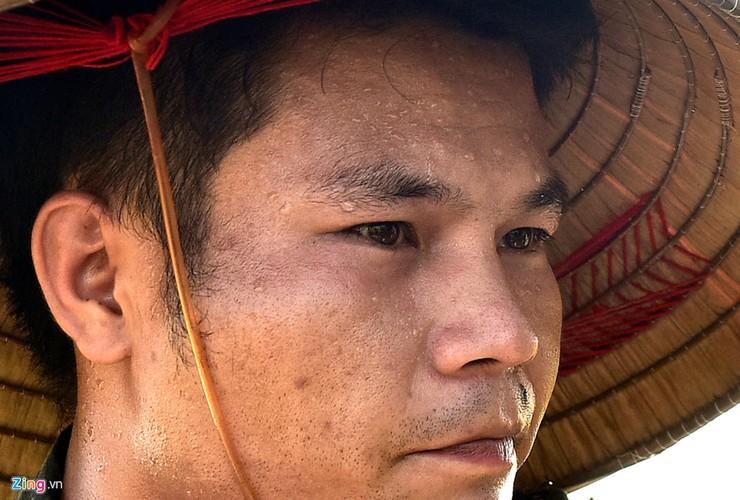 Hinh anh nang nong chua tung thay hon 40 nam qua o Ha Noi-Hinh-8
