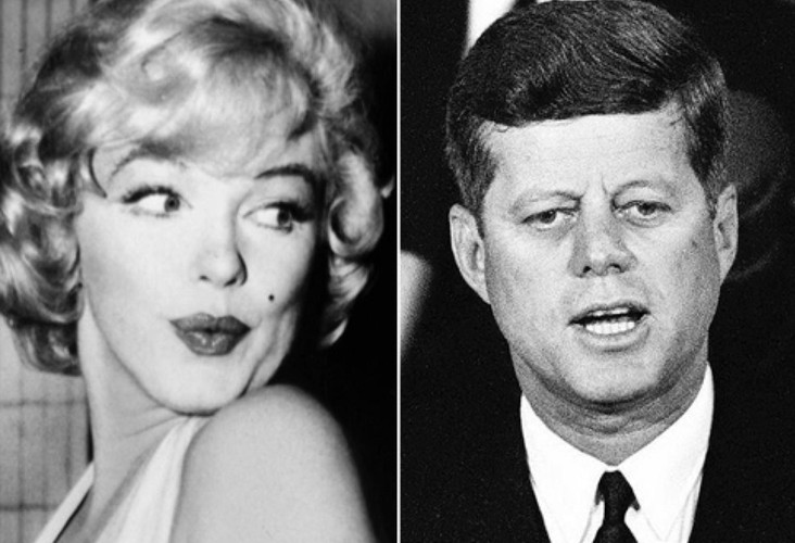 Gia thuyet soc ve cai chet cua huyen thoai Marilyn Monroe-Hinh-2
