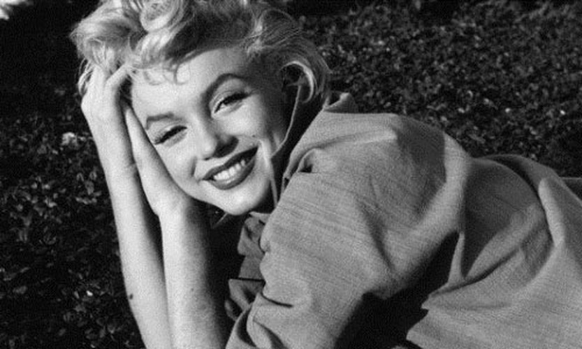 Gia thuyet soc ve cai chet cua huyen thoai Marilyn Monroe-Hinh-8