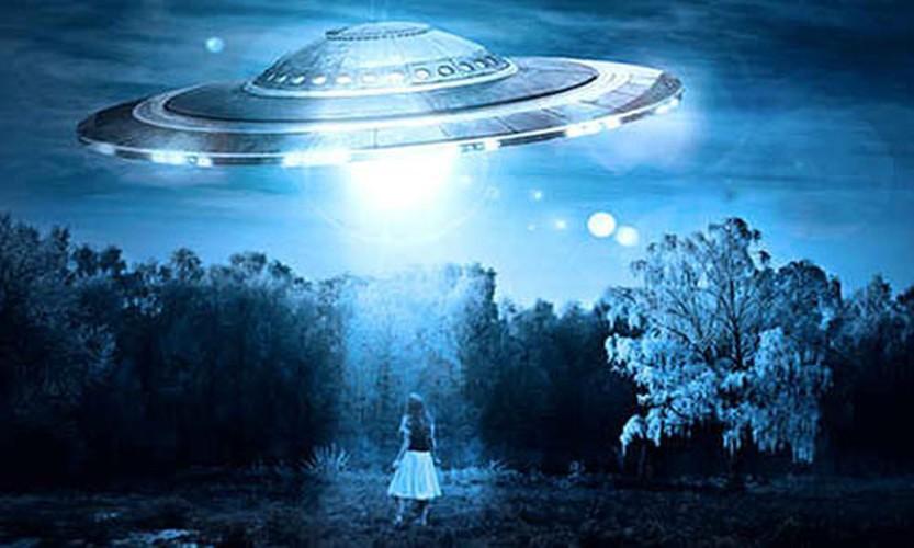 "Vu ""cham tran"" UFO kinh dong lich su loai nguoi-Hinh-3"