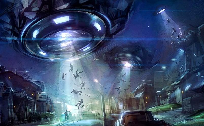"Vu ""cham tran"" UFO kinh dong lich su loai nguoi-Hinh-4"