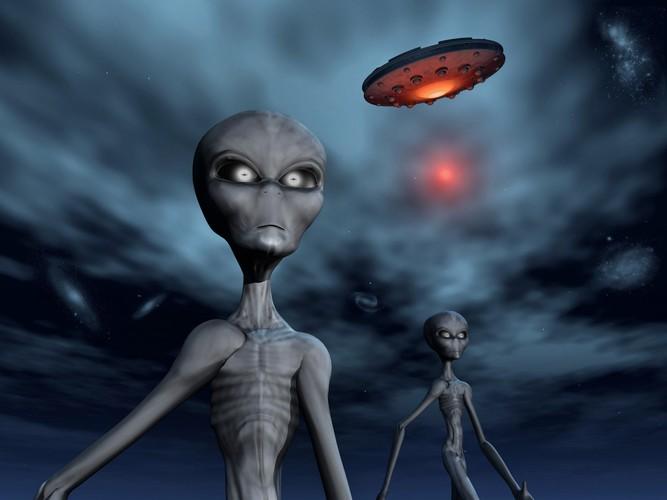 "Vu ""cham tran"" UFO kinh dong lich su loai nguoi-Hinh-7"