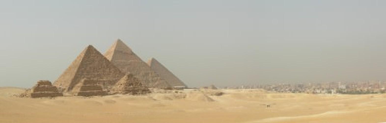 Loat bi an muon doi khong giai o dai kim tu thap Giza-Hinh-6