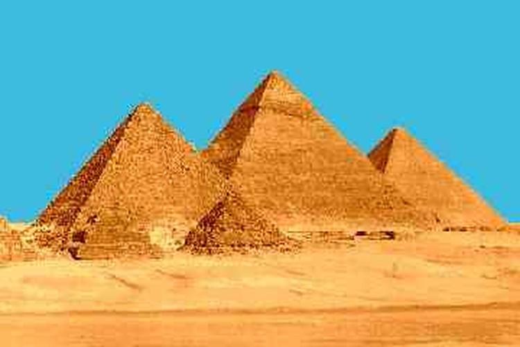 Loat bi an muon doi khong giai o dai kim tu thap Giza-Hinh-7