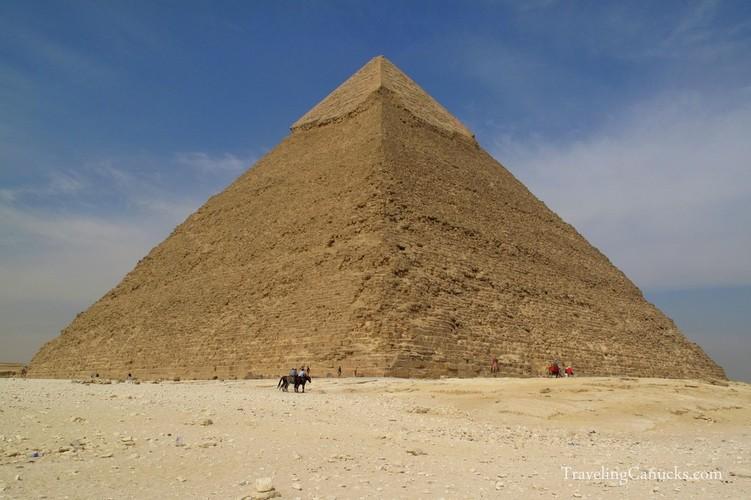 Loat bi an muon doi khong giai o dai kim tu thap Giza-Hinh-8
