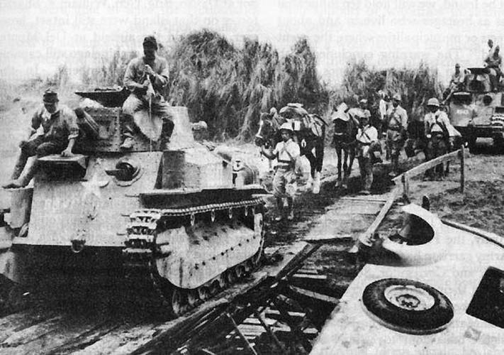 Giat minh hau qua My nem bom hat nhan xuong Nhat 1945-Hinh-2