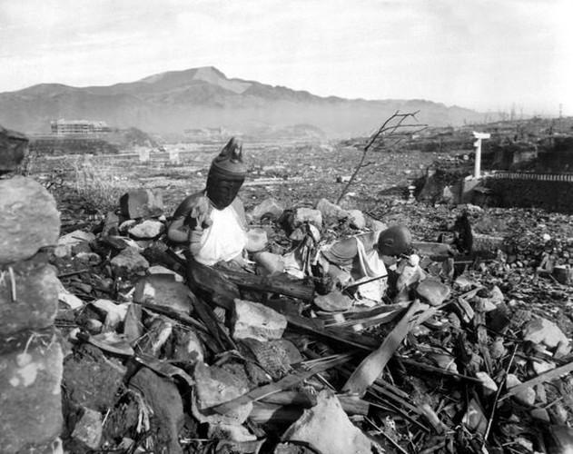 Giat minh hau qua My nem bom hat nhan xuong Nhat 1945-Hinh-5