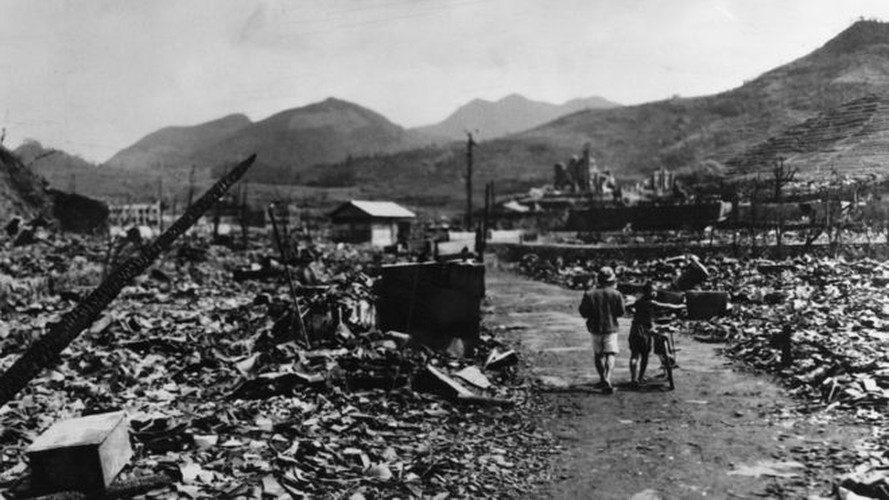 Co do Kyoto tranh bom hat nhan cua My nam 1945 the nao?-Hinh-10
