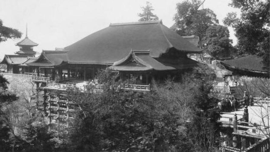 Co do Kyoto tranh bom hat nhan cua My nam 1945 the nao?-Hinh-4