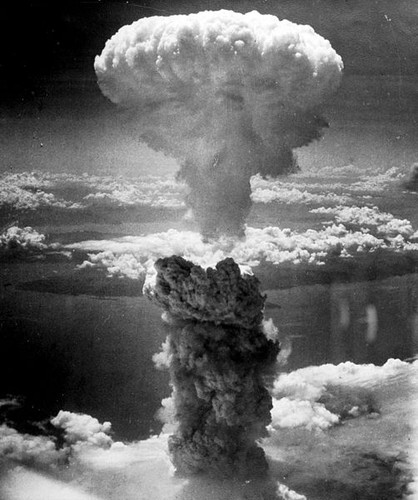 Co do Kyoto tranh bom hat nhan cua My nam 1945 the nao?-Hinh-6