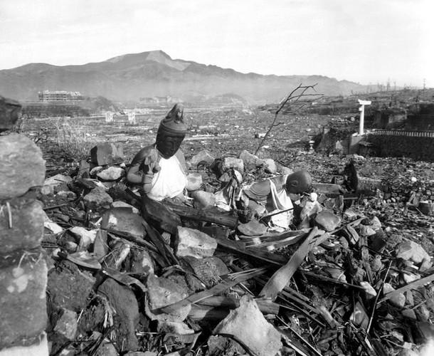 Co do Kyoto tranh bom hat nhan cua My nam 1945 the nao?-Hinh-7