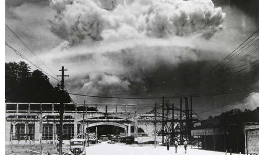 Co do Kyoto tranh bom hat nhan cua My nam 1945 the nao?-Hinh-8