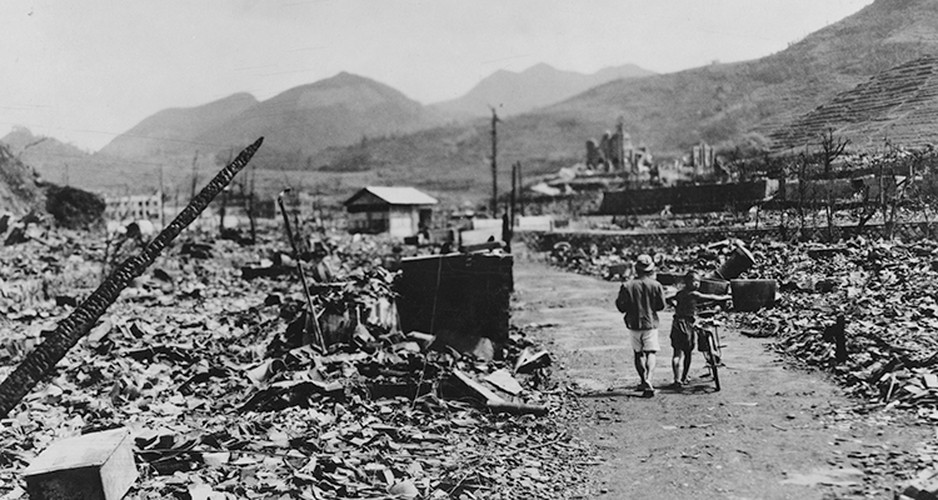 Co do Kyoto tranh bom hat nhan cua My nam 1945 the nao?-Hinh-9