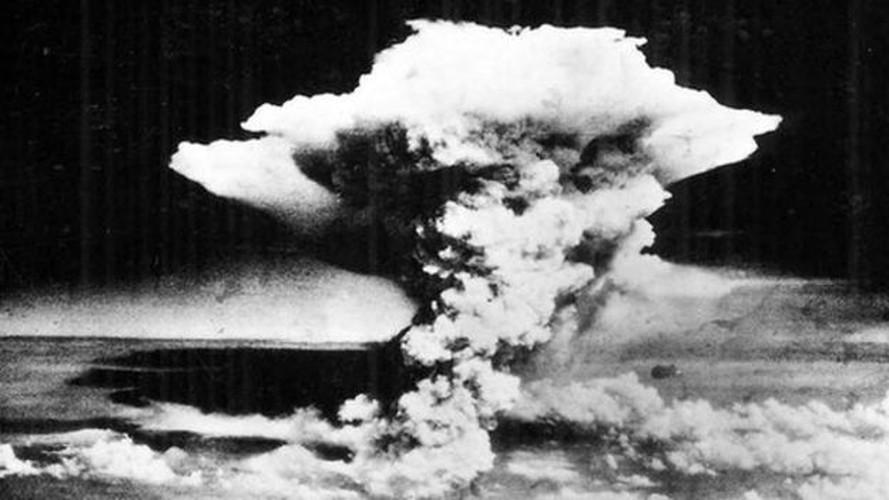 Co do Kyoto tranh bom hat nhan cua My nam 1945 the nao?