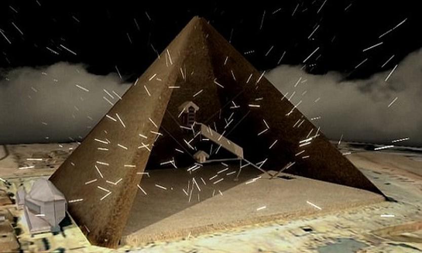 He lo can phong bi hiem nhat trong dai kim tu thap Giza-Hinh-5