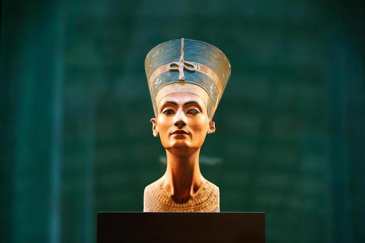 He lo can phong bi hiem nhat trong dai kim tu thap Giza-Hinh-9