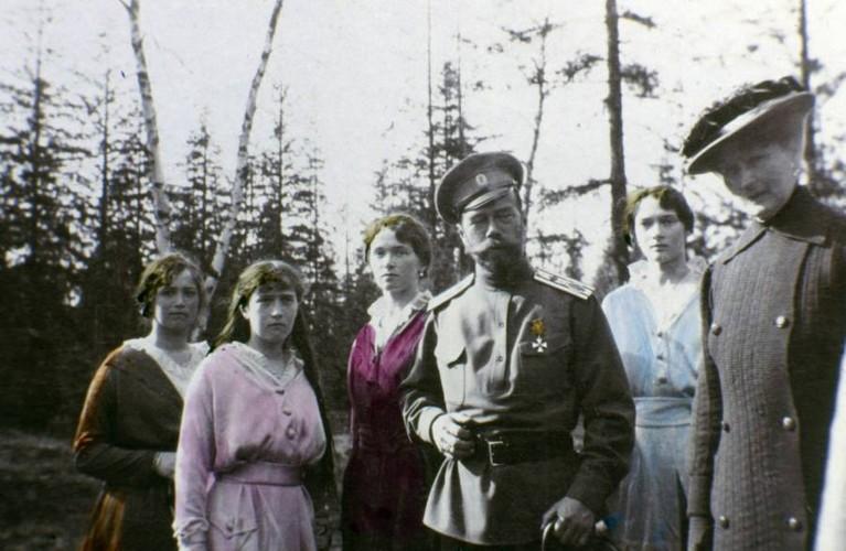 Anh hiem hoang toc Romanov truoc khi diet vong-Hinh-4