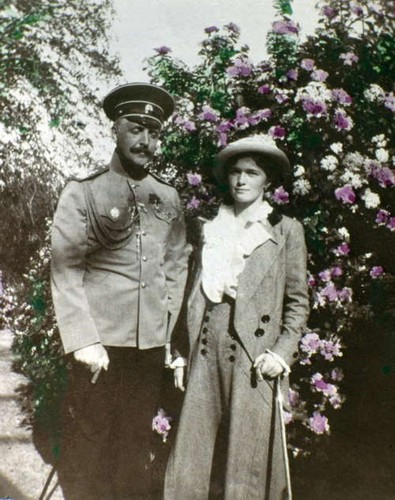 Anh hiem hoang toc Romanov truoc khi diet vong-Hinh-7