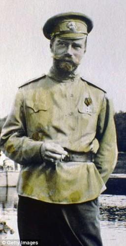 Anh hiem hoang toc Romanov truoc khi diet vong-Hinh-9