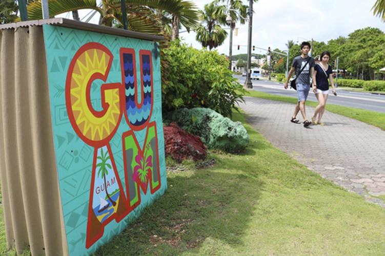 Vi sao dao Guam co y nghia quan trong voi My?-Hinh-3
