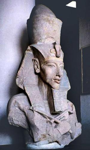 He mo bi mat vi pharaoh dam ''thach thuc'' cac vi than-Hinh-2