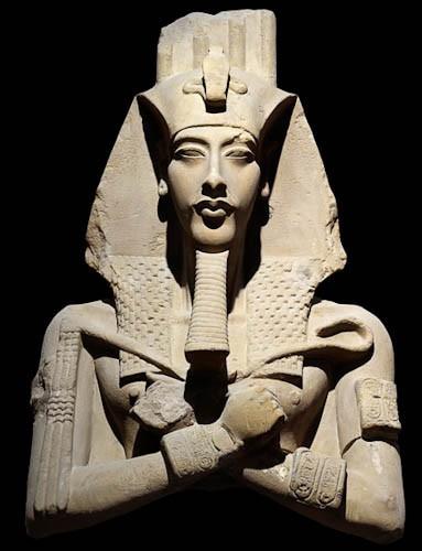 He mo bi mat vi pharaoh dam ''thach thuc'' cac vi than-Hinh-3