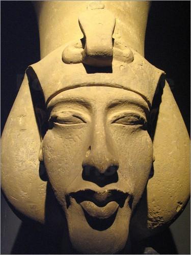 He mo bi mat vi pharaoh dam ''thach thuc'' cac vi than-Hinh-4