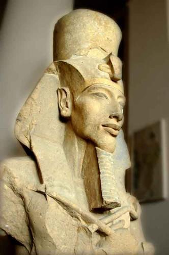 He mo bi mat vi pharaoh dam ''thach thuc'' cac vi than-Hinh-5