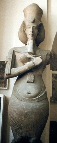 He mo bi mat vi pharaoh dam ''thach thuc'' cac vi than-Hinh-7